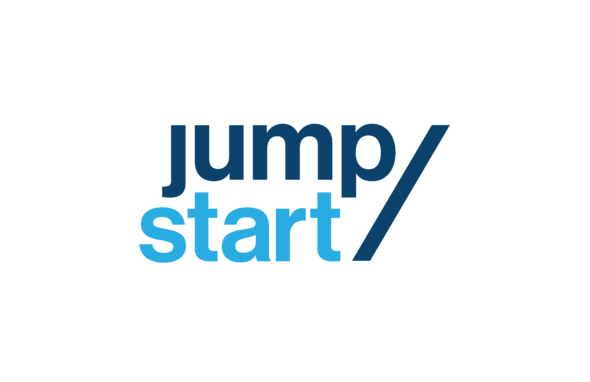 Join J. Walter Thompson: Jump/Start - J. Walter Thompson Worldwide