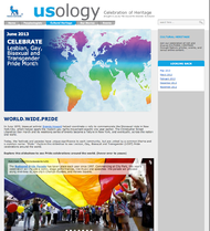 Novo Nordisk + Usology - JWT INSIDE New York