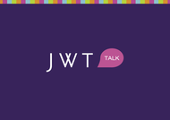 JWT Spain + JWT TALK - JWT Madrid