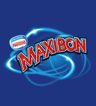 Nestlé Ice Creams Spain + J. Walter Thompson Spain for Maxibon - J. Walter Thompson Barcelona