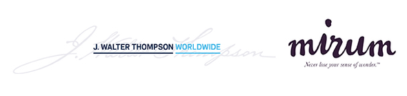Join J. Walter Thompson: User Experience (UX) Designer - J. Walter Thompson Jakarta