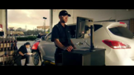 Jiffy Lube + Every Corner - J. Walter Thompson Atlanta