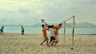 Coca-Cola + Fifa World Cup Real Time Marketing - J. Walter Thompson Brazil