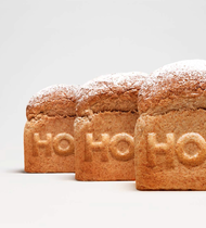 Premier Foods + Ho Ho Ho - J. Walter Thompson London