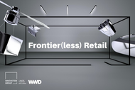 J. Walter Thompson Intelligence + Frontier(less) Retail - J. Walter Thompson Worldwide