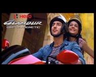 Hero Moto Corp + Instant Attraction - JWT Delhi
