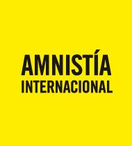 Amnesty International Spain + J. Walter Thompson Spain for Amnesty International - J. Walter Thompson Barcelona