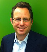 Ian Kaplan - Head of Business Development