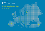 United Kingdom - JWT Europe