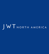 Click to browse JWT North America