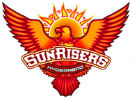 Sun Group + SunRisers - JWT Chennai