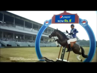PepsiCo India + Kaise Hoga Wait, Jab Pepsi Hai Rs.8- Jockey - J. Walter Thompson Delhi