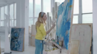 NESTLE + Painter - Lemon Sky JWT