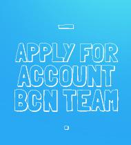 Join JWT: JOIN THE ACCOUNT TEAM - BARCELONA - JWT Barcelona