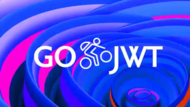 J. Walter Thompson + #GoJWT - J. Walter Thompson Brazil