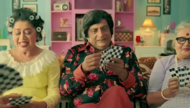 Junglee Rummy + Junglee Rummy New TVC - J. Walter Thompson Hyderabad