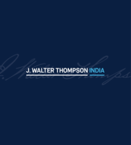 Visit us at J. Walter Thompson India