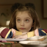 IVI + Children - J. Walter Thompson Madrid