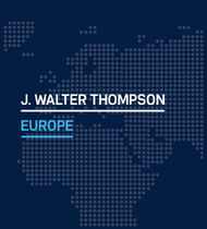 Explore J. Walter Thompson Europe