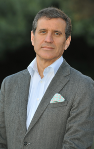 Gustavo Martinez - Chief Executive Officer