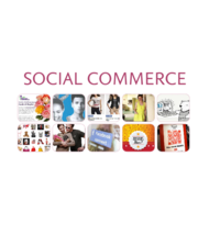 WPP + Social Commerce - JWT New York