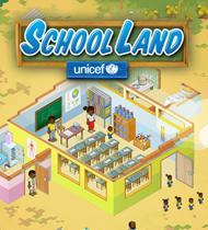 UNICEF Spain + School Land - J. Walter Thompson Madrid