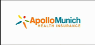 Apollo Munich Health Insurance + Making Time to Pause - JWT Delhi