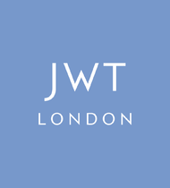 Visit us at JWT London