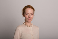 Rachel Pashley - Group Planning Head