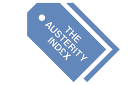 J. Walter Thompson London + Austerity Index Q3 2013: Is Recovery Real? Britain Still Feeling the Pinch - J. Walter Thompson London