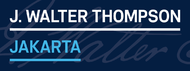 Join J. Walter Thompson: ACCOUNT MANAGER - J. Walter Thompson Jakarta