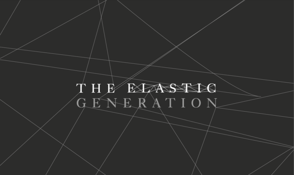 J. Walter Thompson London + The Elastic Generation - J. Walter Thompson Europe