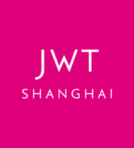 Visit us at JWT Shanghai
