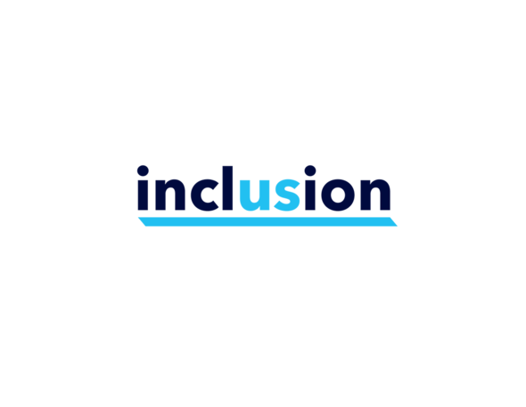 Join J. Walter Thompson: Inclusion is part of our DNA - J. Walter Thompson Worldwide