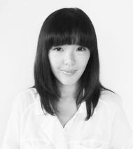 Nicole Tan - Managing Director