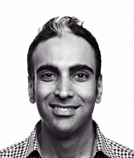 Gaurav Lalwani - Head of Client Services
