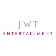 JWT + JWT ENTERTAINMENT - JWT Shanghai