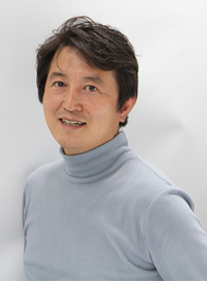 SuHong Yu - Executive Director