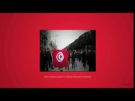 Tunisiana + Story of a Life - JWT Tunis