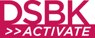 Germany - DSBK Activate