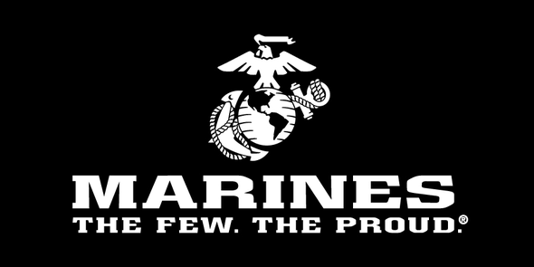 United States Marine Corps + USMC - J. Walter Thompson Worldwide