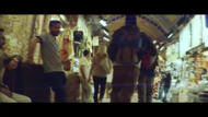 STC + Road to the stars - J. Walter Thompson Riyadh