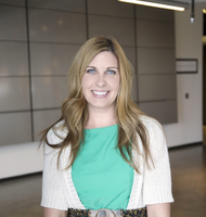 Amy Avery - Head of Analytics,  JWT North America