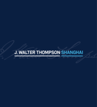 Visit us at J. Walter Thompson Shanghai