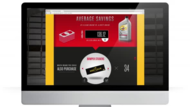 Pennzoil + Fuel Calculator - J. Walter Thompson Atlanta