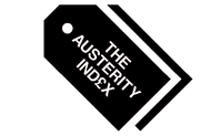 J. Walter Thompson London + Austerity Index Q1 2013: J. Walter Thompson releases first wave of its new quarterly study of Britain's response to austerity. - J. Walter Thompson London