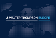 United Kingdom - J. Walter Thompson Europe