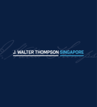 Visit us at J. Walter Thompson Singapore
