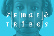 J. Walter Thompson + Female Tribes: understanding female capital - J. Walter Thompson Company