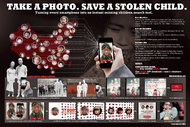 BaoBeiHuiJia + Missing Children - J. Walter Thompson Beijing